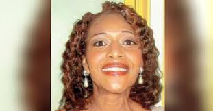 Pamela Johnson Orton Obituary - Visitation & Funeral Information