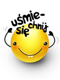 Uśmiech proszę :) obchody Dnia Uśmiechu w Żuczkach | Przedszkole ...