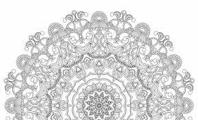 Het Enige Echte Mandala Kleurboek Like Love It