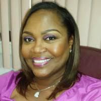 Letitia Fowler - Managing Director - All Purpose Steel CO. | LinkedIn