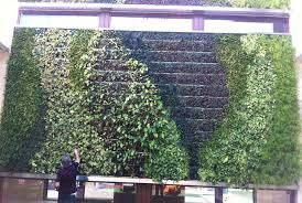 gsky vertical garden inhabitat