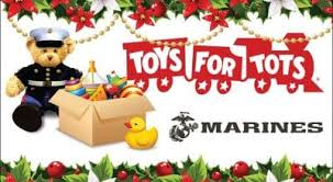 toys for tots archives 107 7 the pulse