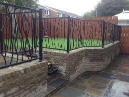 Designs In Steel Metal Wrought Iron Gates Railings North East Home Facebook