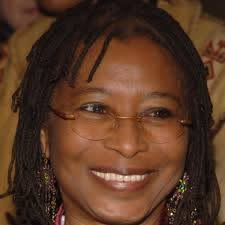 Alice Walker - Quotes, Books & Facts - Biography