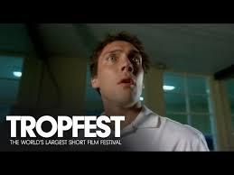 Fore! | Finalist of Tropfest Australia 2007 - YouTube