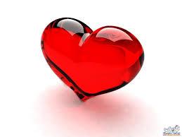 صور قلوب رومانسية خلفيات قلوب جميلة صور رومانسية روعة روزة