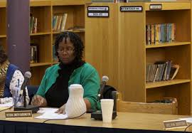 Salacious Accusation' Scuttles Interim Assistant Superintendent Vote - The  Franklin Reporter & Advocate