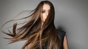 best hair rebonding done in south delhi