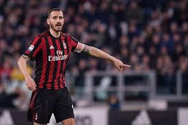 Serie A, dove vedere Atalanta-Milan in Tv e in streaming