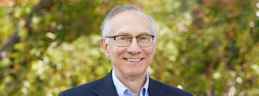 Dr. Harvey Fineberg named president of Moore Foundation, and other news  makers