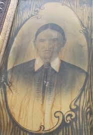 """Mary Jane """"Polly"""" West Lee (1822-1893) - Find A Grave Memorial"""
