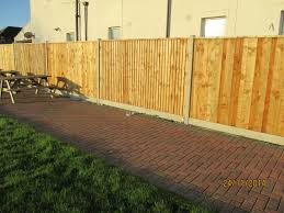 Concrete Fence Posts Bell Davis Fencing Supplies