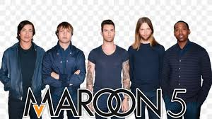 maroon 5 tour overexposed ian cold