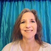Ida Smith - Independent Sales Consultant - Norwex & DoTerra   LinkedIn