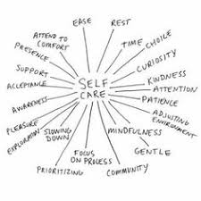 114 Best Self-Care images | Self care, Self, How to memorize things