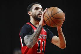 Speedy Mychal Mulder may surprise people in the Miami Heat training camp -  Hot Hot Hoops