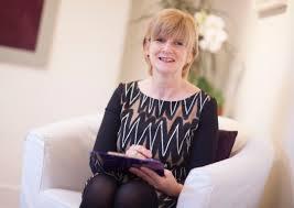 Aileen Smith | SuperWellness | Workplace Nutrition | Employee Wellbeing  Programmes