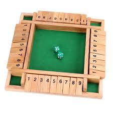 Đồ chơi rút gỗ đấu trường Four phù hợp với mọi lứa tuổi