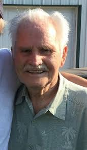 Fredie Wayne Johnson (1930-2017) - Find A Grave Memorial