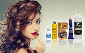 best lace wig adhesive for long term