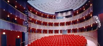 Horácké divadlo připravuje premiéru vlastní autorské inscenace. Diváci ji  uvidí v únoru   Kultura   Zprávy   Jihlavská Drbna - zprávy z Jihlavy a  Vysočiny