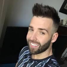 AJ - Aaron Morgan (@A_JMorgan) | Twitter
