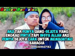 caption quotes newbie berkelas