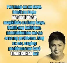 best quotes tagalog or english or funny and love quotes facebook