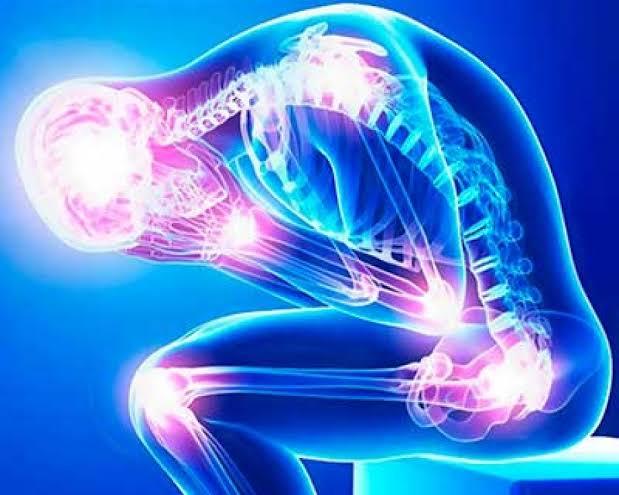 "Image result for reumatología"""