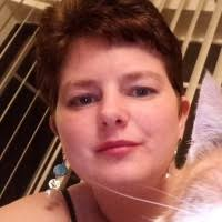 Priscilla Bailey - Project Coordinator - Lookprint | LinkedIn