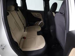 jeep renegade seat covers uk 2018 sport