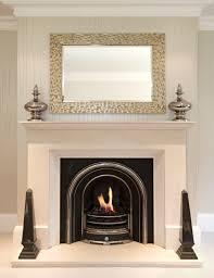 stonelux fireplace paint fireplace