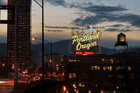 top things to do in portland oregon