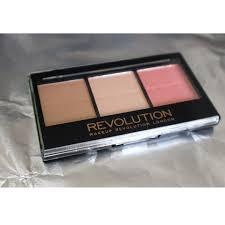 makeup revolution ultra sculpt