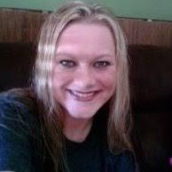Effie Johns Facebook, Twitter & MySpace on PeekYou