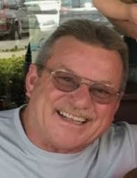 "Obituary for Earnest ""Smitty"" Melvin Smith 