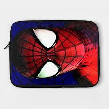 "AARON SCHOENKE IS MY SPIDER-MAN ""SPIDERINTHESUN"" 2014-PRESENT ..."