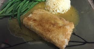 Macadamia Nut Crusted Mahi Mahi Recipe ...