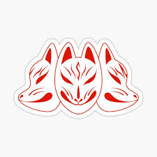 Babymetal Stickers Redbubble