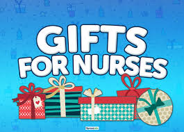 best gifts for nurses 35 ideas and