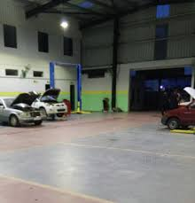 b h motors atladara car repair