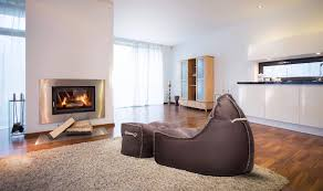 furniture ping in bali where to