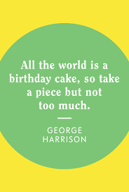 birthday quotes and messages for every person in your life