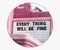 pink pinkaesthetic aesthetic motivation motivationalquotes
