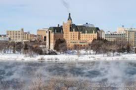 Image result for images of saskatoon