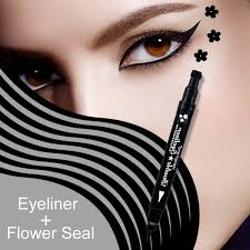 hengfang brand makeup 4styles double