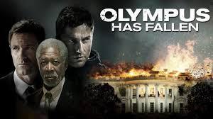 Attacco al potere - Olympus Has Fallen (2013) scheda film - Stardust