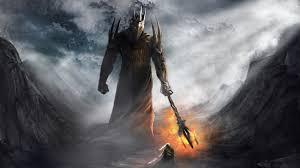 best 61 morgoth wallpaper on