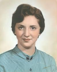 Helen Johnson, 79 | Obituaries | theindependent.com