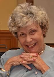 Pamela Johnson   Obituaries   qctimes.com